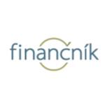 Centrum finančního vzdělávání, s.r.o. – logo společnosti