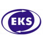Makovský Pavel – logo společnosti