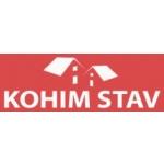 Dušan Mihok - Kohim Stav – logo společnosti