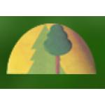Lesní společnost Vltava s.r.o. – logo společnosti