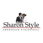 Sharon Style s.r.o. – logo společnosti