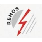Rehos - Petr Pokorný – logo společnosti