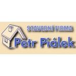 Piálek Petr – logo společnosti