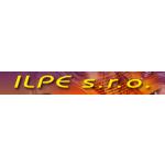 ILPE s.r.o. – logo společnosti