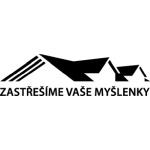 Přeček Petr- DREVKON – logo společnosti