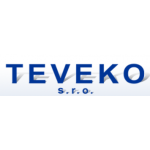 TEVEKO s.r.o. – logo společnosti