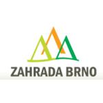 Zahrada Brno s.r.o. – logo společnosti