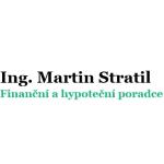 Stratil Martin, Bc. – logo společnosti