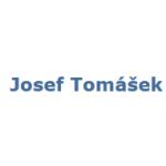 Ing. Tomášek Josef - Elektra JT – logo společnosti
