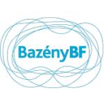 Bílek František- BAZÉNY BF – logo společnosti