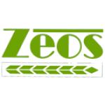 ZEOS Kamenice, s.r.o. – logo společnosti