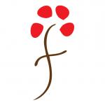 Ing. Václava Trojanová - Květinářství – logo společnosti