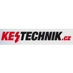 Kestechnik, s.r.o. – logo společnosti