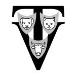 TREVET – logo společnosti