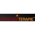 Mgr.Vladimír Sácký - psychoterapie – logo společnosti