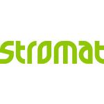 Stromat Growshop – logo společnosti