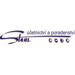 STAHL - účetnictví a poradenství, s.r.o. – logo společnosti