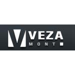 Fišar Martin - VEZAMONT – logo společnosti