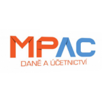MPAC s.r.o. – logo společnosti