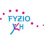 Mgr. Veronika Pešlová - Fyzio-kh – logo společnosti