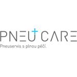 PNEU CARE - Marek Řehák – logo společnosti