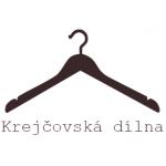 Vendula Šubrtová, DiS. – logo společnosti