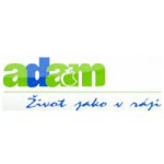 ADAM FOR YOU s.r.o. – logo společnosti