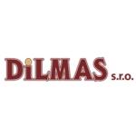 DILMAS s.r.o. – logo společnosti