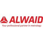 ALWAID s.r.o. – logo společnosti