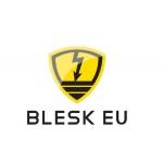 BLESK EU s.r.o. – logo společnosti
