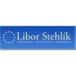Stehlík Libor s.r.o. – logo společnosti