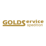 GOLD SERVICE, s.r.o. – logo společnosti
