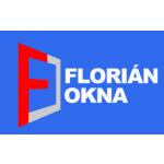 FLORIÁN Václav – logo společnosti