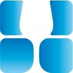 MATELL VM s.r.o. – logo společnosti