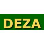 TK DEZA Valašské Meziříčí spol. s r.o. – logo společnosti