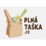 Plnataska.cz – logo společnosti