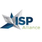ISP Alliance a.s. – logo společnosti