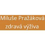 ZDRAVÁ VÝŽIVA Jindřichův Hradec – logo společnosti