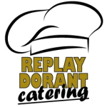 Replay Dorant catering - Pavel Kušej – logo společnosti