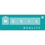 Musil Tomáš- reality – logo společnosti