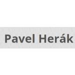 Herák Pavel – logo společnosti