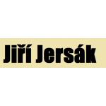 Jersák Jiří (Praha) – logo společnosti