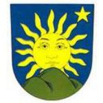Město Opočno – logo společnosti