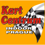 AUTOKLUB ČESKÉ REPUBLIKY EXCES SUPER BIKE KLUB – logo společnosti