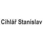 Cihlář Stanislav – logo společnosti
