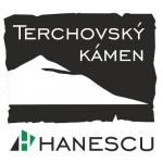 Hanescu trade s.r.o. – logo společnosti