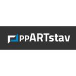 PPart stav s.r.o. – logo společnosti