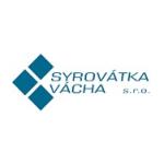 Syrovátka Vácha s.r.o. – logo společnosti