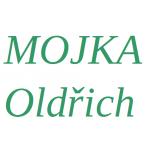 Mojka Oldřich – logo společnosti