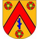 Město Police nad Metují – logo společnosti